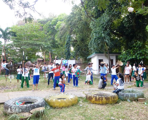 Pal-Puerto Princesa (13)