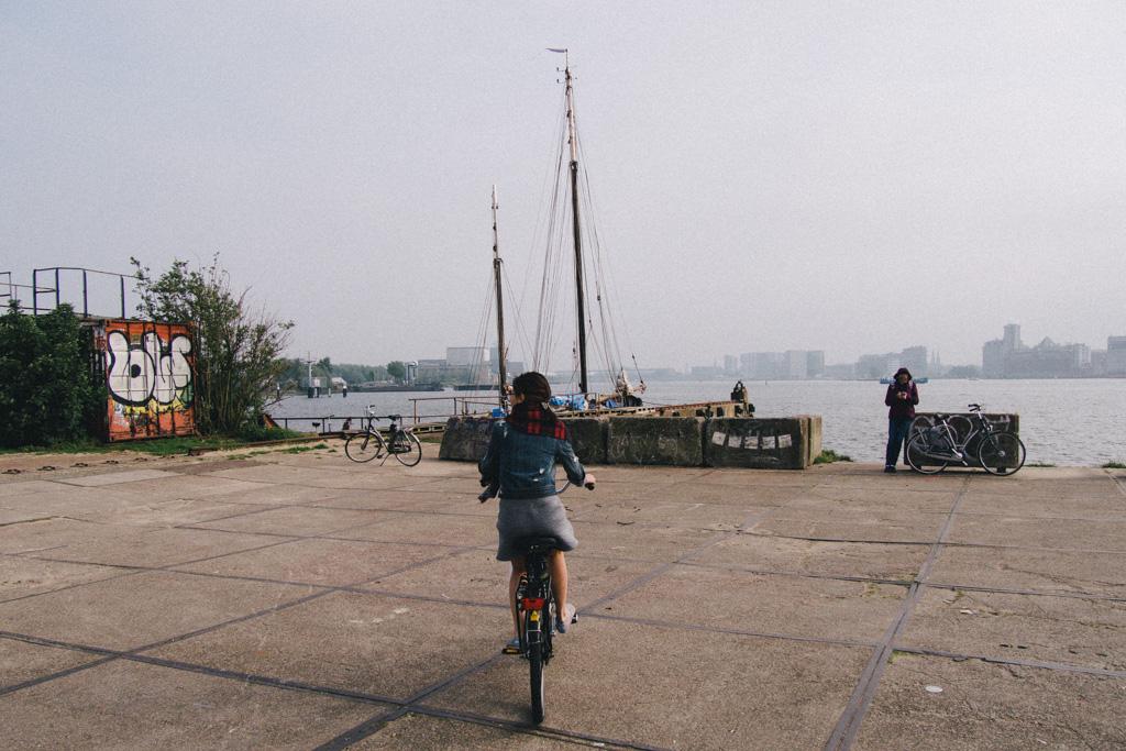 Untitled 轆轆遊遊。探險船廠區@阿姆斯特丹 轆遊阿姆斯特丹系列。探險船廠區 NDSM 16171275322 15d3a9cfeb o