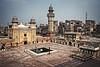 Lahore XI