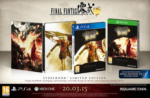 final-fantasy-type-0-hd-steelbook-edition-europe-640x418