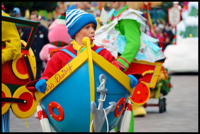 Vos photos avec les Personnages Disney - Page 21 16256620318_5903f4eb68_z