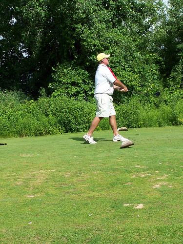 SHB Golf 2009 (13)