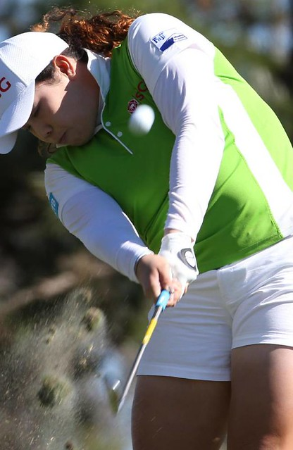 How Good are the 2015 LPGA Rookies? 16312373909_c6f0efd502_z