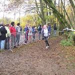 20110205 PK Veldlopen