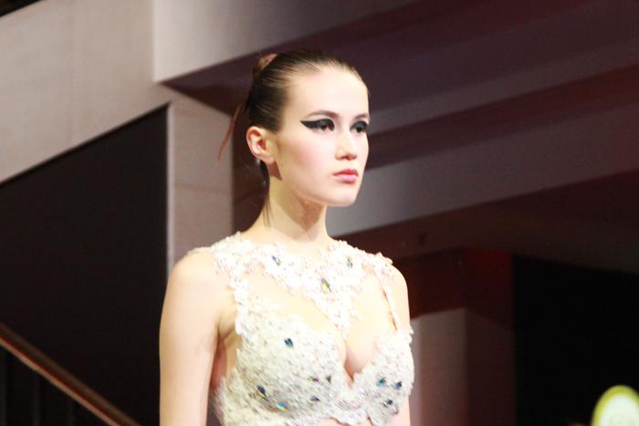 MBFW_Fashionweek_Berlin_Huawei_Samuel Sohebi 09