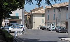 2013 Frankrijk 0380 Bagnols-sur-Cèze