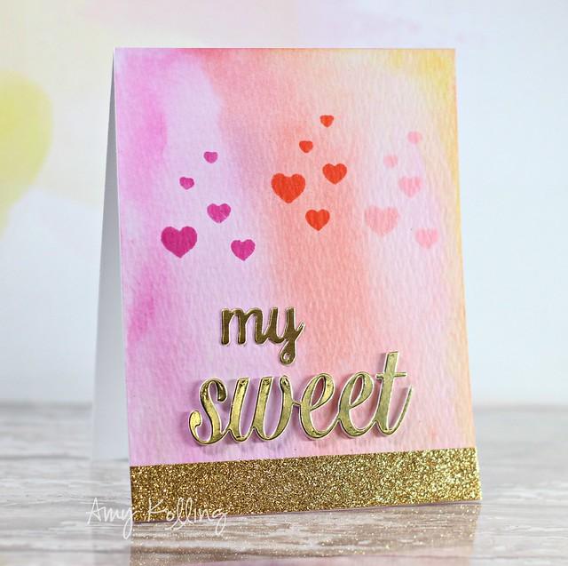 My Sweet1