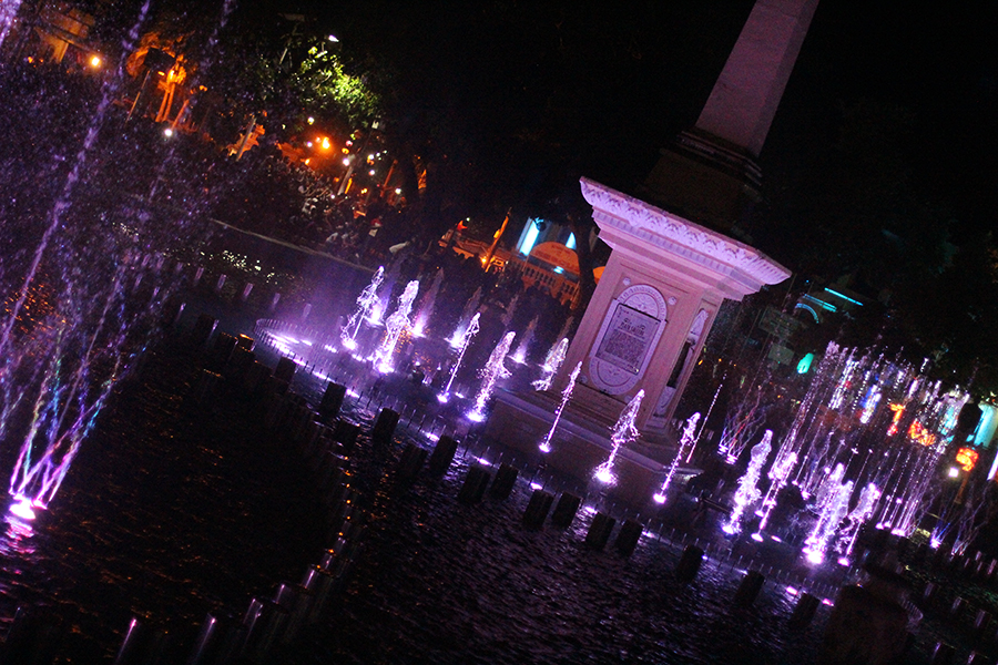 Dancing-Fountain-Plaza-Salcedo_05