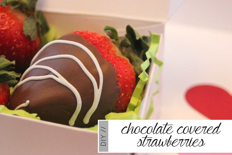 choc-strawberries-title-2-8446