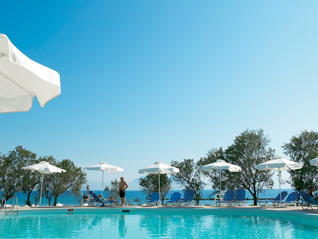 luxury-all-inclusive-hotel-peloponnese-achaia-greece-5576.lp-00002
