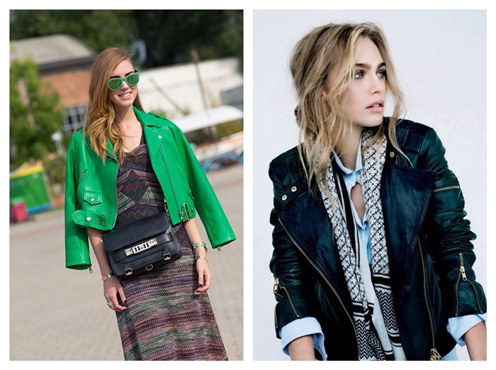 leather-jacket-biker-colour-32
