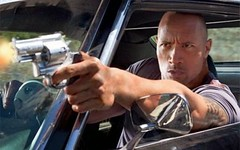 driving, window, vehicle, action film, windshield,