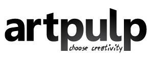 Artpulp-logo-300x118
