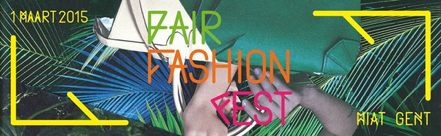 Fair Fashion Fest_mailbanner_2
