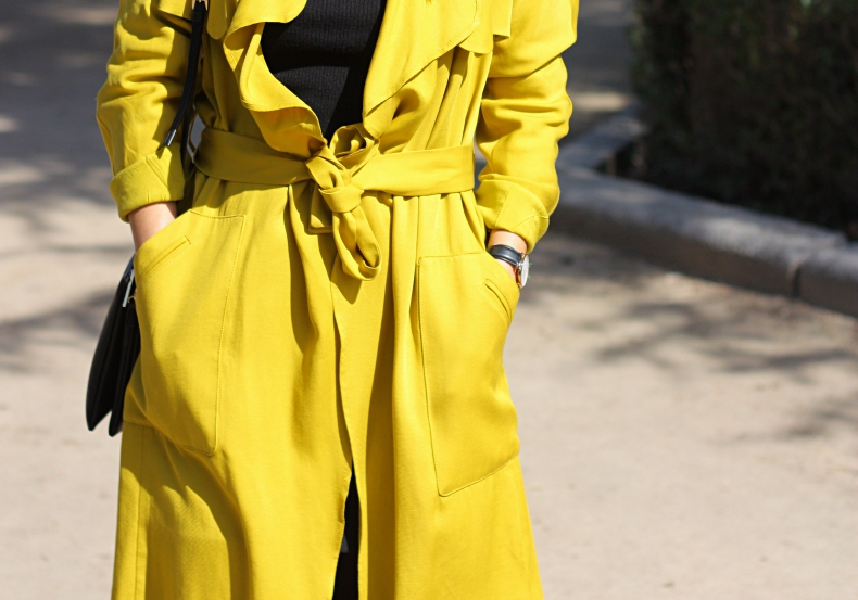 Trench_lima-zara-street_style-outfit-look_lady_mode_1