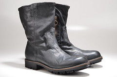 brown, footwear, shoe, leather, motorcycle boot, work boots, cowboy boot, riding boot, boot,