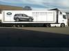 Land Rover Discovery Sport - Fahrerlebnis Böblingen 146b