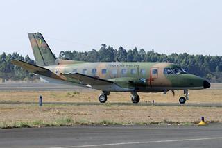 C-95 Brazil