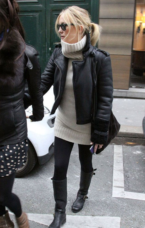 sheepskin-shearling-jacket-streetstyle-5