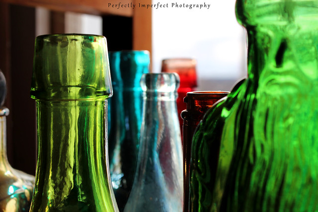 man on the bottle flickr photo sharing