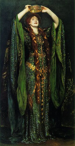 Ellen_Terry_as_Lady_Macbeth (1)