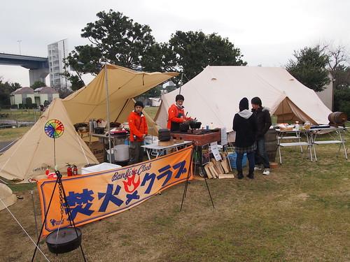 150314-15_Wakasu_TakibiClub_475