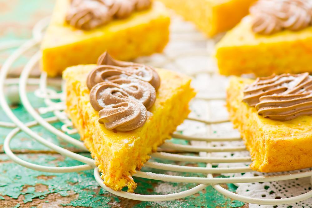 carrot cake.3