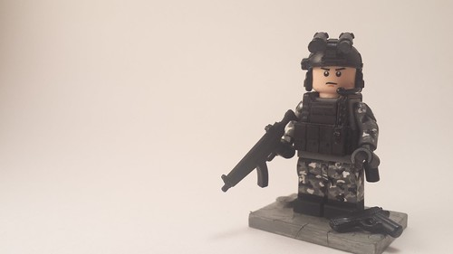 Urban Operator