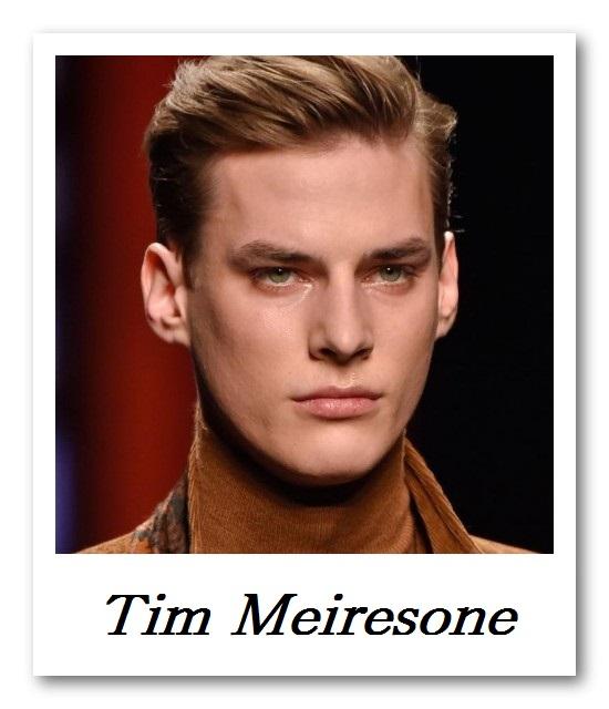 CINQ DEUX UN_Tim Meiresone3156_FW15 Milan Etro(fashionisingcom)