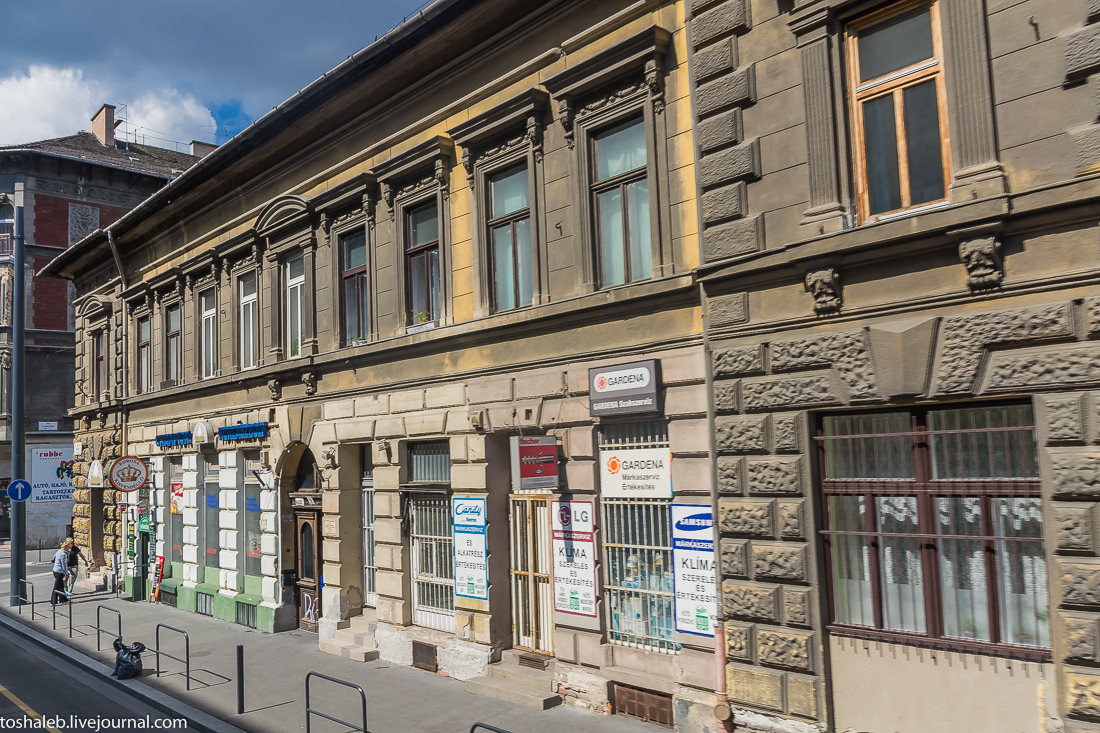 Будапешт_1-32