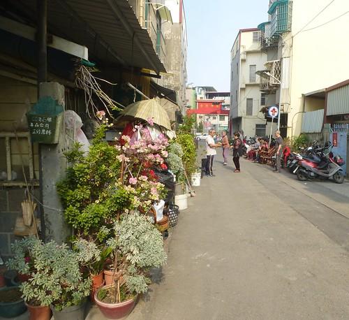 Ta-Kaohsiung-Nouvel An-Port-Est (3)