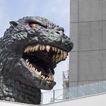 Kabukicho_Godzilla-12