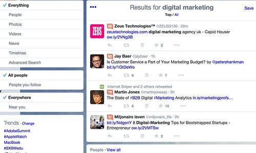 digital_marketing_-_Twitter_Search.jpg
