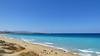 Kreta 2016 119
