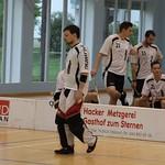 Cup Herren 2