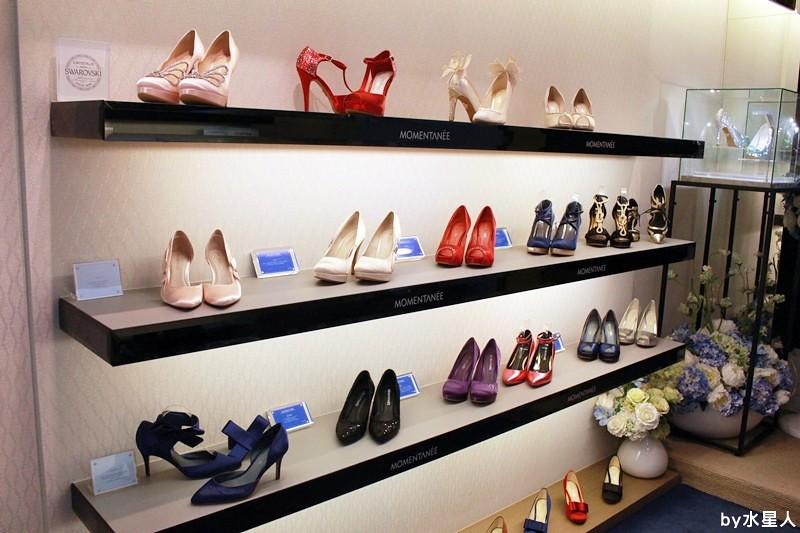 28265458106 13a7dfa07b b - 【熱血採訪】MOMENTANEE 台灣婚鞋第一品牌,高級手工訂製鞋款,婚紗鞋/伴娘鞋/晚宴鞋