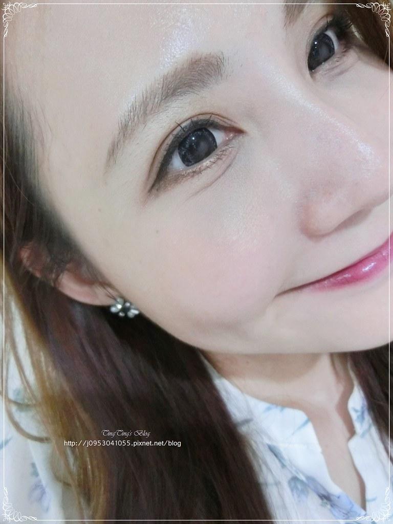 VERNAL唯娜露日本潔顏皂 (26)