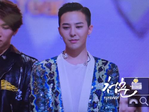 Big Bang - Golden Disk Awards - 20jan2016 - avril_gdtop - 08