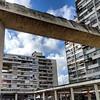 #santiago #cityscape