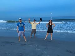 Wilmington May 2016: Last Days