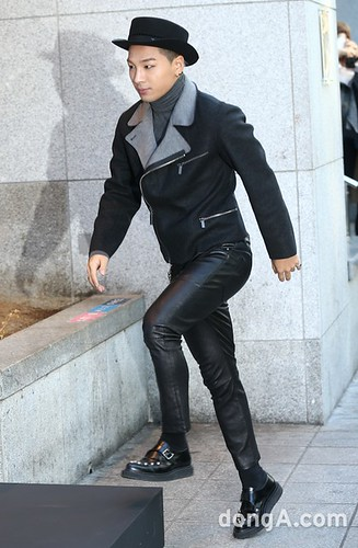Taeyang-CKOne-Press-20141028__207