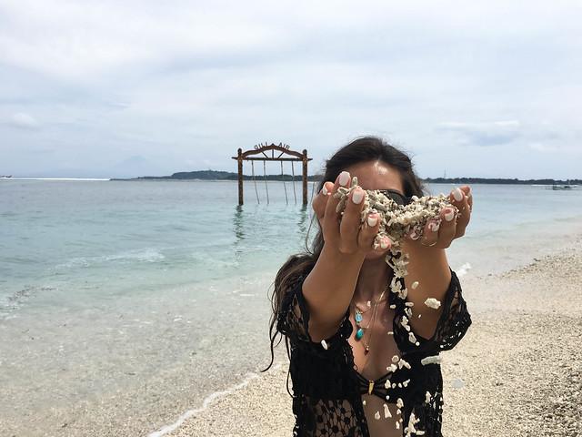 Gili Adaları