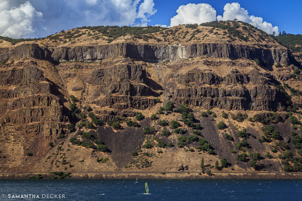 Foley Lakes Mobile Homes Park The Dalles Or