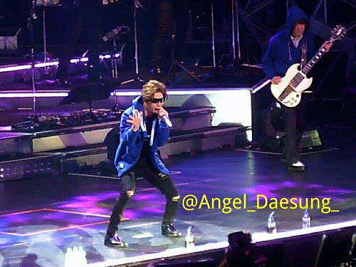 Daesung 3D Encore Dates - 2015-02-10 by angel_daesung 066
