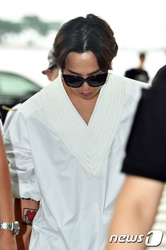 GDragon_Incheon-to-HongKong-20140806 (25)
