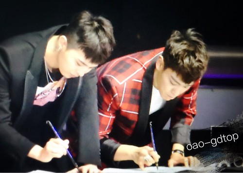BIGBANG VIP Event Beijing 2016-01-01 OAO-GDTOP (19)