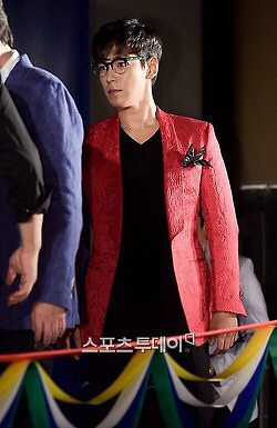 TOP_PressConference-Tazza2-20140729 (14)