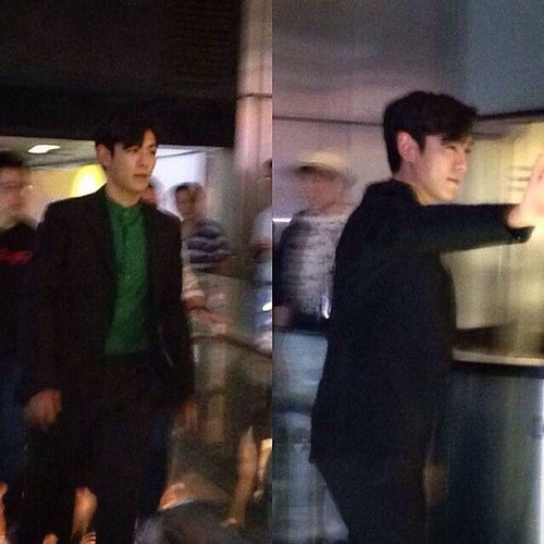 TOP-stagegreeting-premiere-HongKong-20140927_(9)