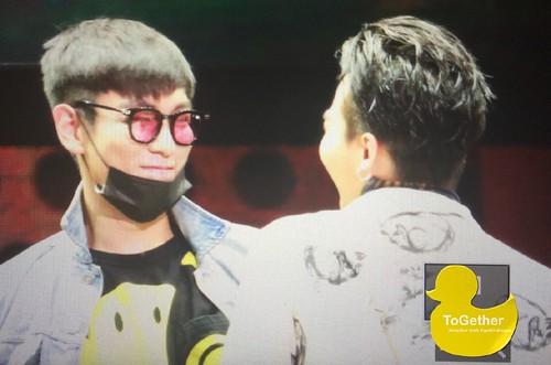 BIGBANG FM Guangzhou Day 3 2016-07-09 (224)