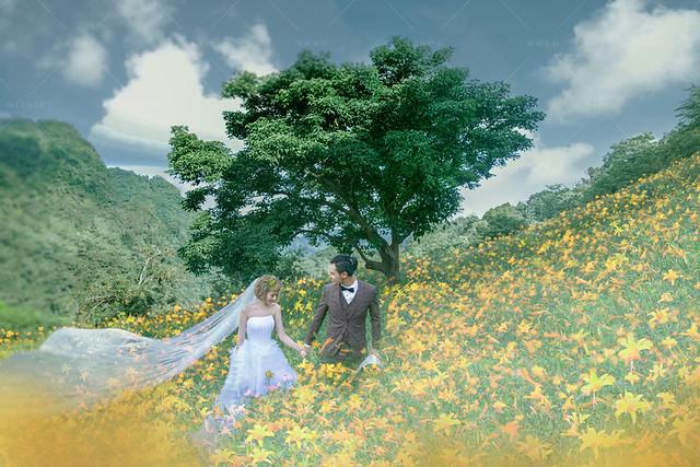 婚紗,婚紗照,婚紗攝影,台中婚紗,wedding,拍婚紗,結婚照,一站式婚紗,自主婚紗,photography